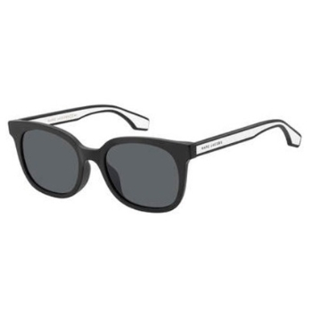 Marc Jacobs Marc 289/F/S Sunglasses