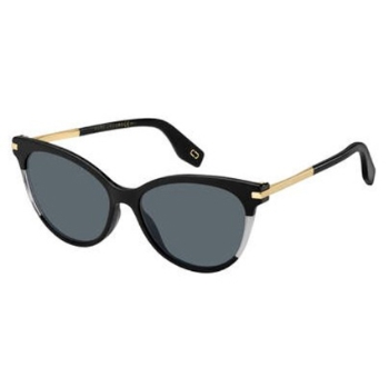 Marc Jacobs Marc 295/S Sunglasses