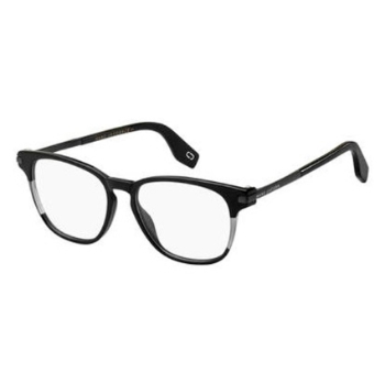 Marc Jacobs Marc 297 Eyeglasses