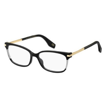 Marc Jacobs Marc 300 Eyeglasses