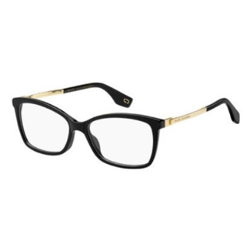 Marc Jacobs Marc 306 Eyeglasses