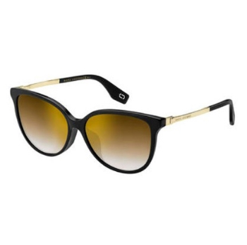Marc Jacobs Marc 307/F/S Sunglasses