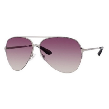Marc Jacobs 308/S Sunglasses