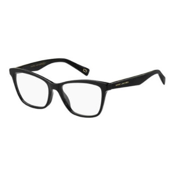 Marc Jacobs Marc 311 Eyeglasses