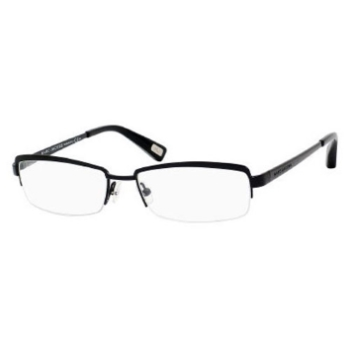 Marc Jacobs 321 Eyeglasses