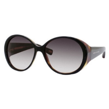 Marc Jacobs 363/S Sunglasses