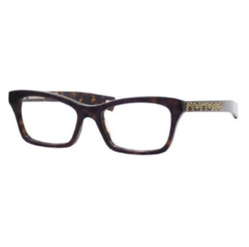 Marc Jacobs 370 Eyeglasses