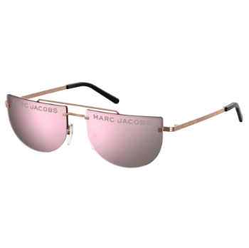 Marc Jacobs Marc 404/S Sunglasses