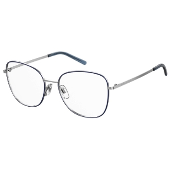 Marc Jacobs Marc 409 Eyeglasses