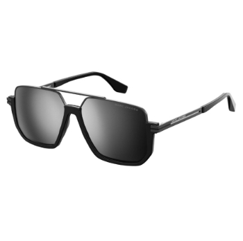 Marc Jacobs Marc 413/S Sunglasses