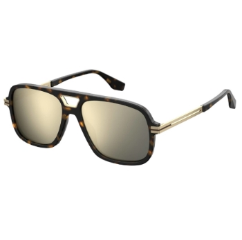Marc Jacobs Marc 415/S Sunglasses