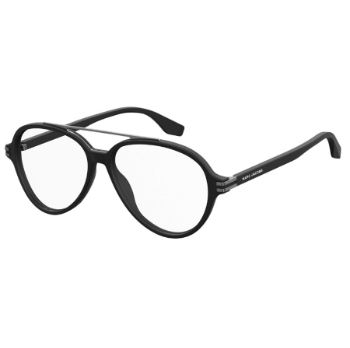 Marc Jacobs Marc 416 Eyeglasses