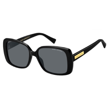 Marc Jacobs Marc 423/S Sunglasses
