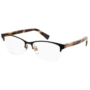 Marc Jacobs Marc 426 Eyeglasses