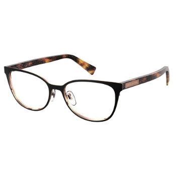 Marc Jacobs Marc 427 Eyeglasses