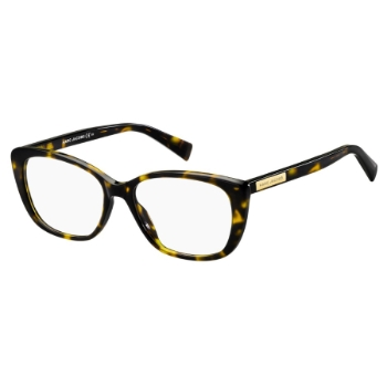 Marc Jacobs Marc 428 Eyeglasses
