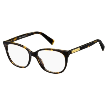 Marc Jacobs Marc 430 Eyeglasses