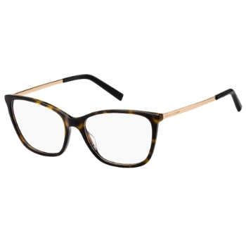 Marc Jacobs Marc 436/N Eyeglasses