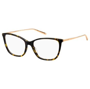 Marc Jacobs Marc 436 Eyeglasses