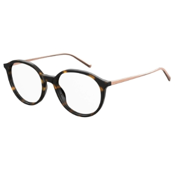 Marc Jacobs Marc 437 Eyeglasses