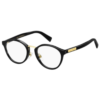 Marc Jacobs Marc 443/F Eyeglasses