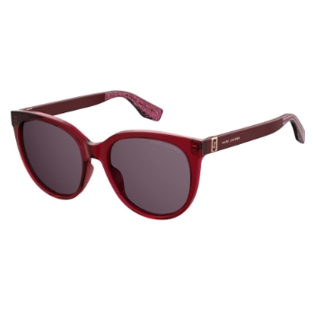 Marc Jacobs Marc 445/S Sunglasses