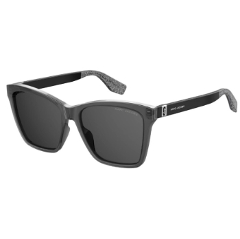 Marc Jacobs Marc 446/S Sunglasses