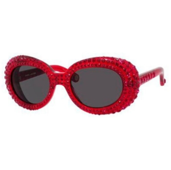 Marc Jacobs 454/S/STS Sunglasses