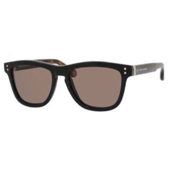 Marc Jacobs 461/S Sunglasses