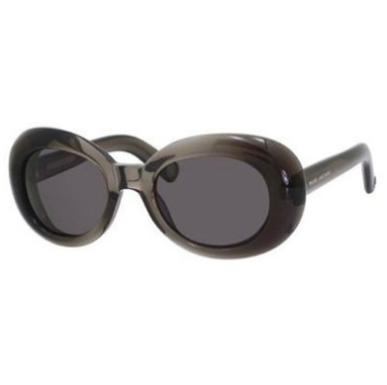 Marc Jacobs 472/S Sunglasses