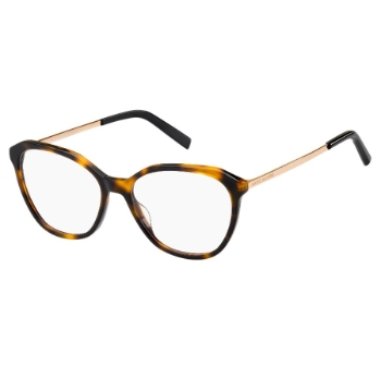 Marc Jacobs Marc 485/N Eyeglasses