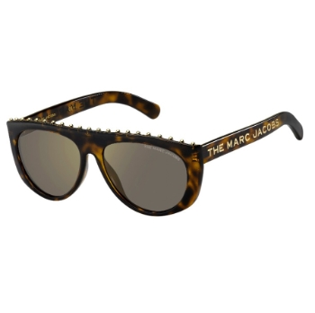 Marc Jacobs Marc 492/S Sunglasses