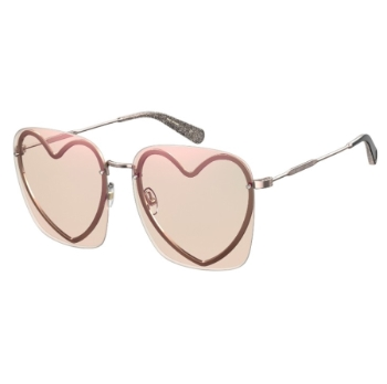 Marc Jacobs Marc 493/S Sunglasses