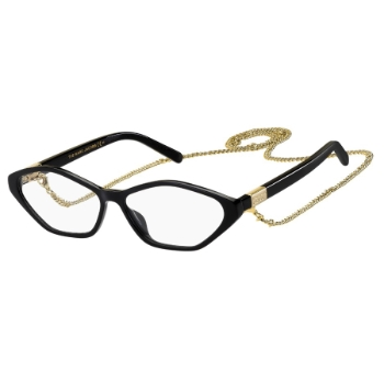 Marc Jacobs Marc 498 Eyeglasses