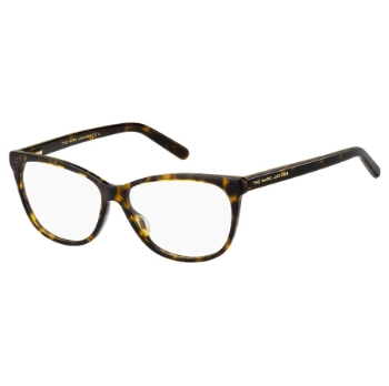Marc Jacobs Marc 502 Eyeglasses