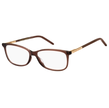 Marc Jacobs Marc 513 Eyeglasses