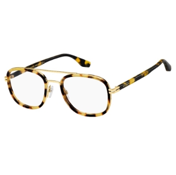 Marc Jacobs Marc 515 Eyeglasses
