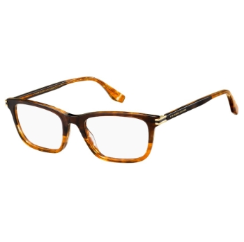 Marc Jacobs Marc 518 Eyeglasses