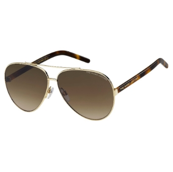 Marc Jacobs Marc 522/S Sunglasses