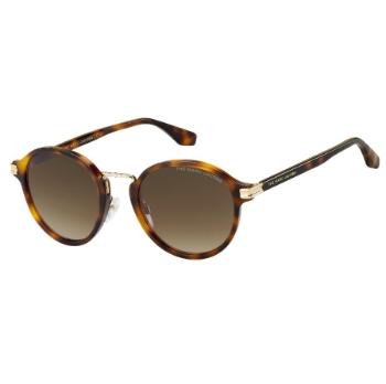 Marc Jacobs Marc 533/S Sunglasses