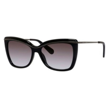 Marc Jacobs 534/S Sunglasses