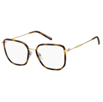 Marc Jacobs Marc 537 Eyeglasses