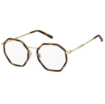Marc Jacobs Marc 538 Eyeglasses