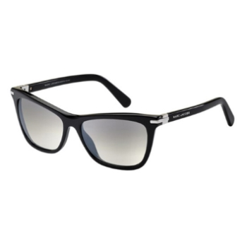 Marc Jacobs 546/S Sunglasses