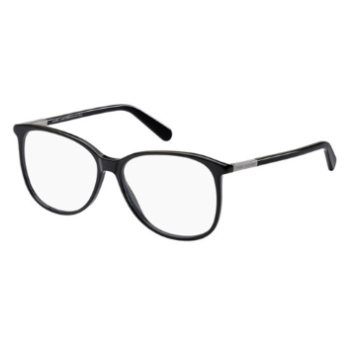 Marc Jacobs 548 Eyeglasses
