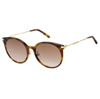 Marc Jacobs Marc 552/G/S Sunglasses