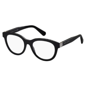 Marc Jacobs 571 Eyeglasses
