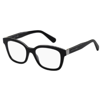 Marc Jacobs 572 Eyeglasses