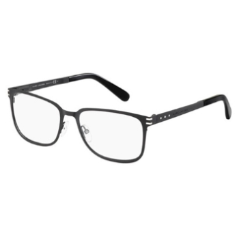 Marc Jacobs 573 Eyeglasses