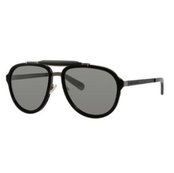 Marc Jacobs 592/S Sunglasses
